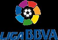 3_Spaanse Primera Division_logo