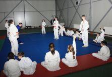 judo_falticeni_15